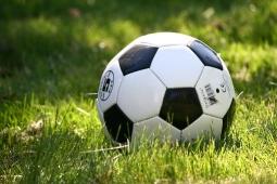 Footgolf - Pitch & Putt Golf Heerde